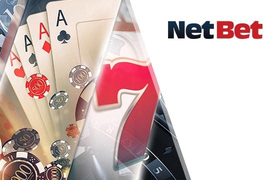 netbet jocuri de noroc casino