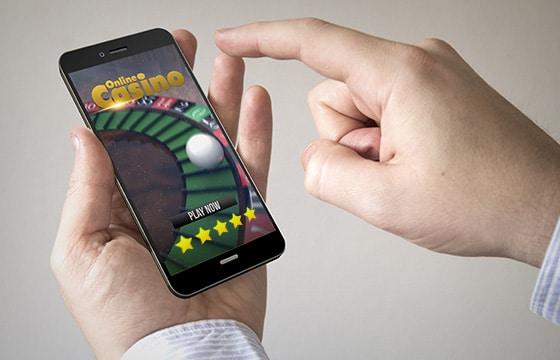 recenzii de casino online si maximizarea șanselor de câștig