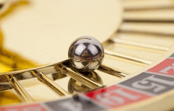 cum să câștigi la ruleta, strategii și ponturi