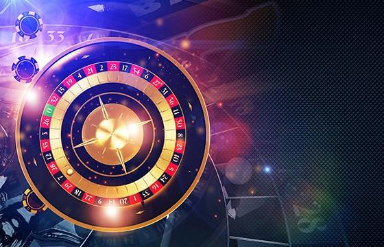 cum alegi cazinoul cel mai bun care oferă ruleta casino live