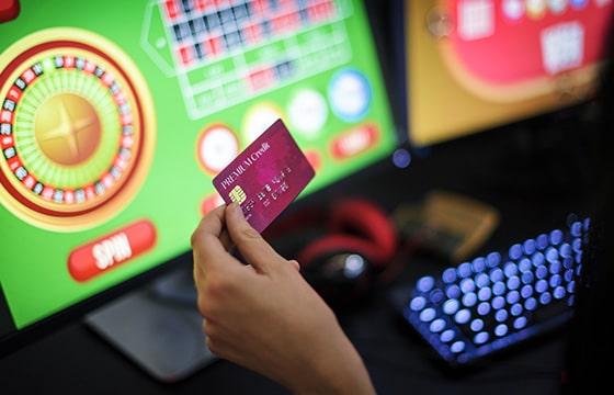 ce avantaje ai dacă joci ruleta casino