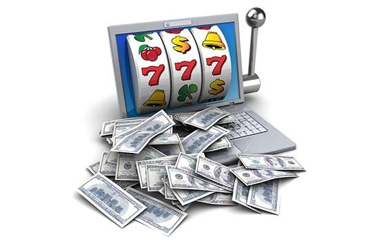 bani gratis bonus casino
