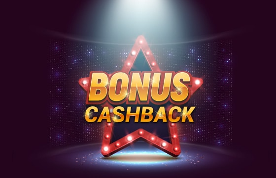 bonusurile cashback casino com ro