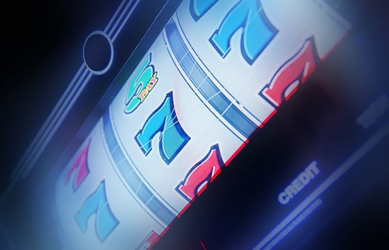 Cerințe de rulaj bonus casino