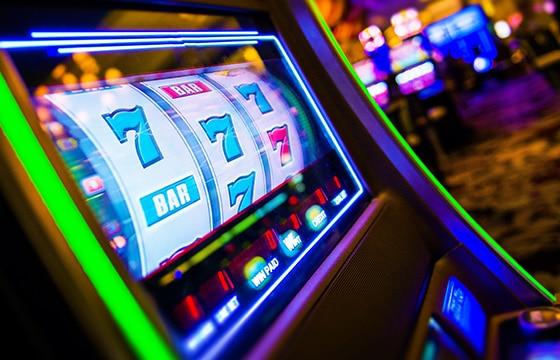 Condiții de rulaj sloturi bonus casino