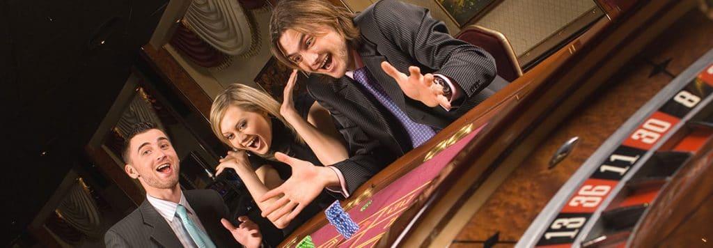 cum se joacă ruleta casino live