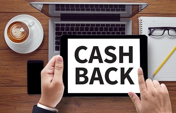 dezavantaje bonus cashback