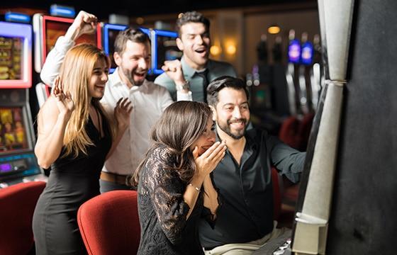 oferte speciale casino
