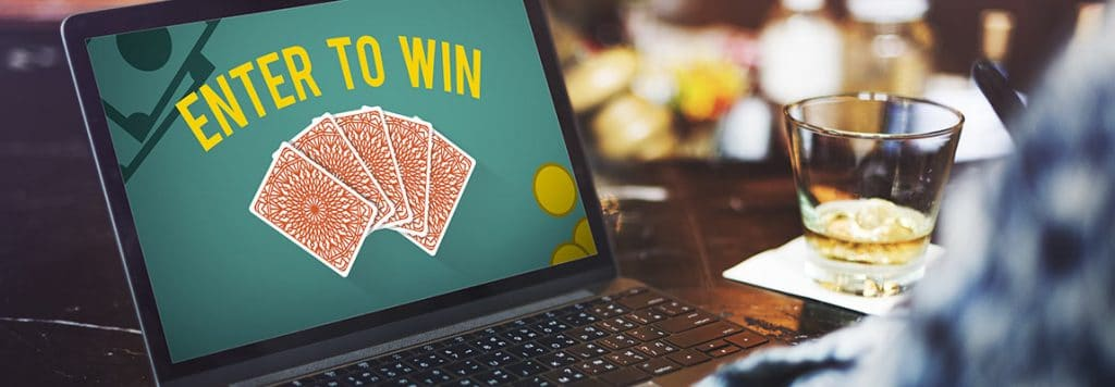 procesul de validare cont 888 Casino