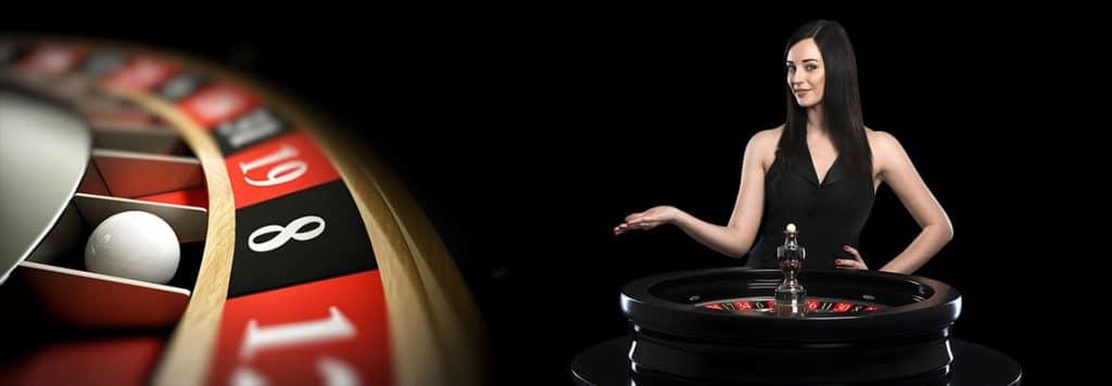 reguli generale de joc la ruleta casino live