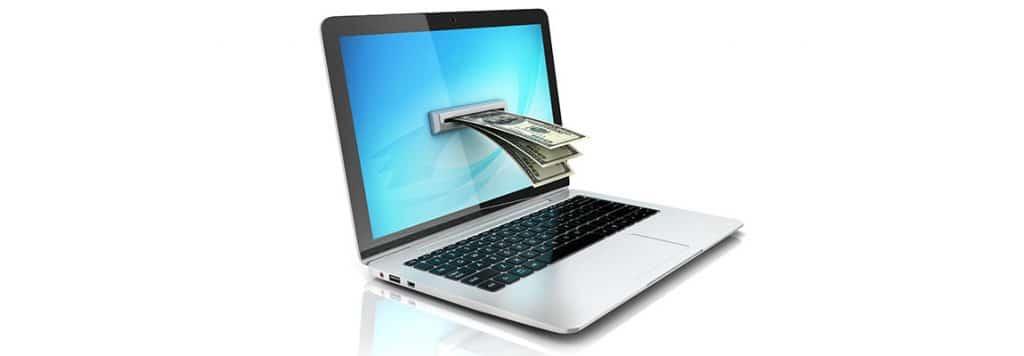 revendicare bonus cashback