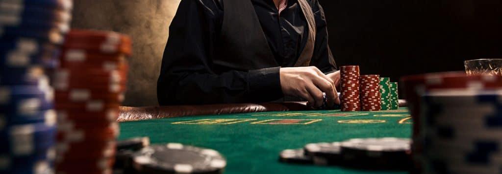 secretele celor mai buni jucători de ruletă live