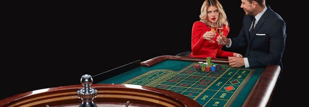 sisteme și strategii pentru ruleta casino