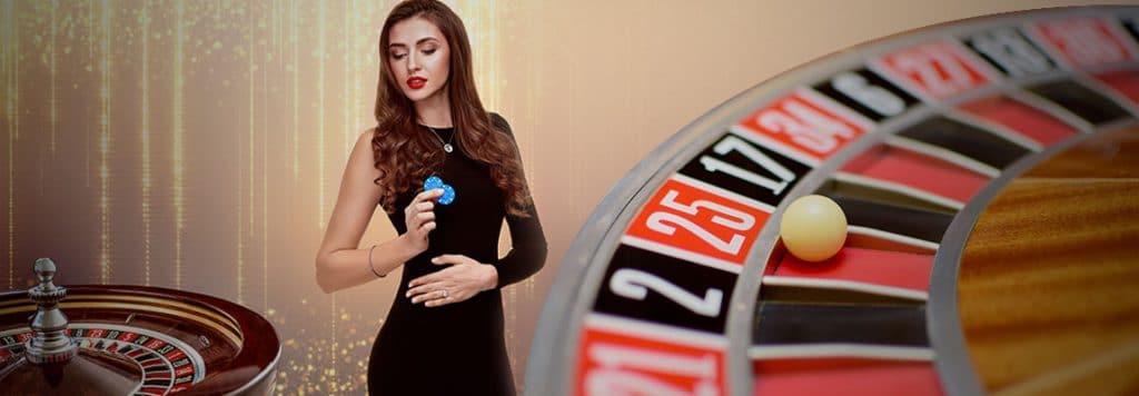 tipuri de ruleta casino live