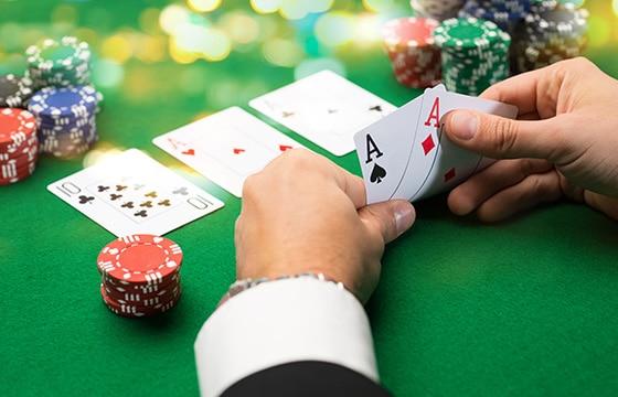 turnee jocuri casino online