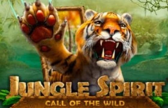 Jungle Spirit jocuri cu animale online