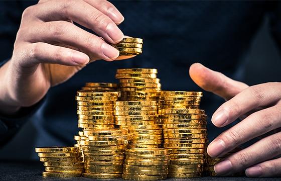 Beneficiile gamblerilor în funcție de bonus VIP