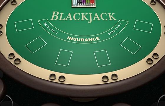 jocuri mobil blackjack