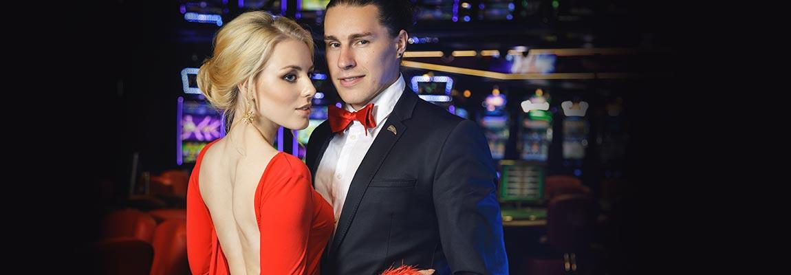 Ultimele Oferte Casino VIP Online