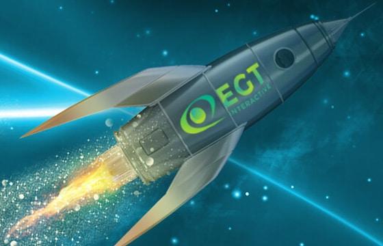 caracteristici producator EGT