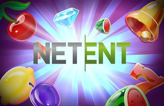 NetEnet, cel mai rezonant nume în industria casino