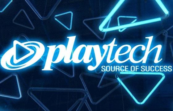 caracteristici producator PlayTech