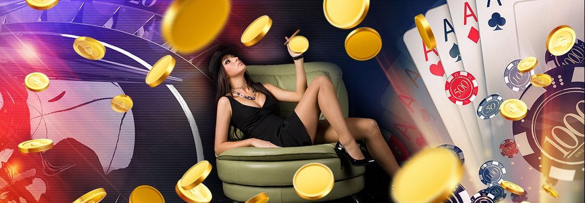 casino vip online