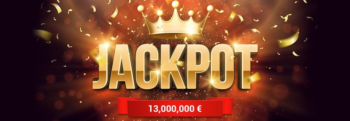 Cele mai mari Jackpoturi la casino online la nivel mondial