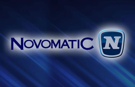 cele mai populare sloturi online de la Novomatic