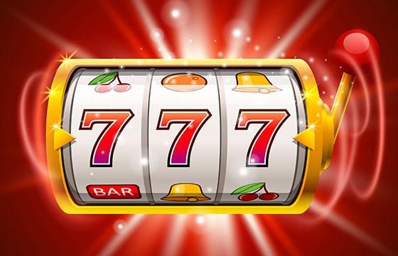 Condiții de rulaj casino
