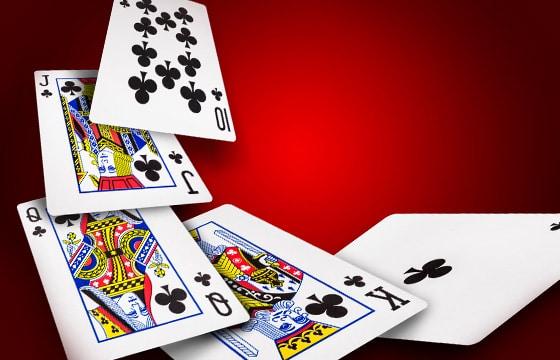 cum se joaca Blackjack Casino Live