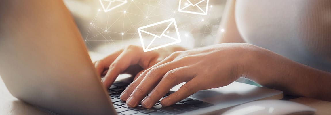 email casino online