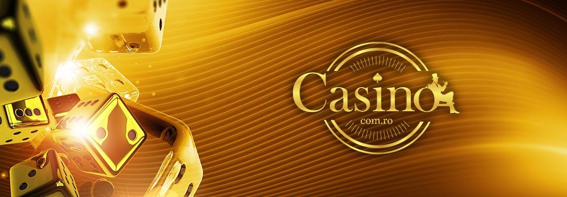 forum casino com ro