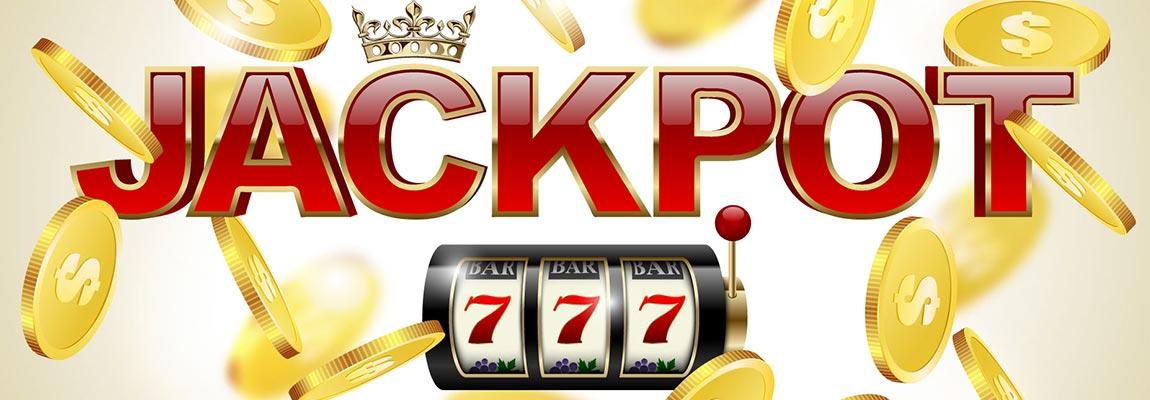Oportunități Jackpot casino