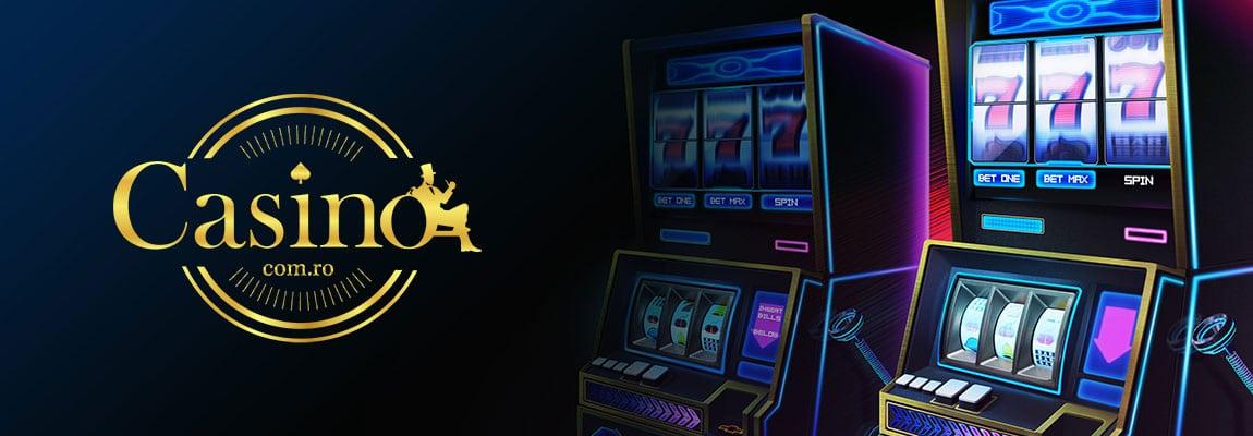 jocuri de casino gratis