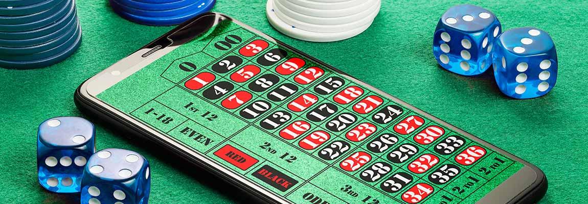 jocuri de masa casino online