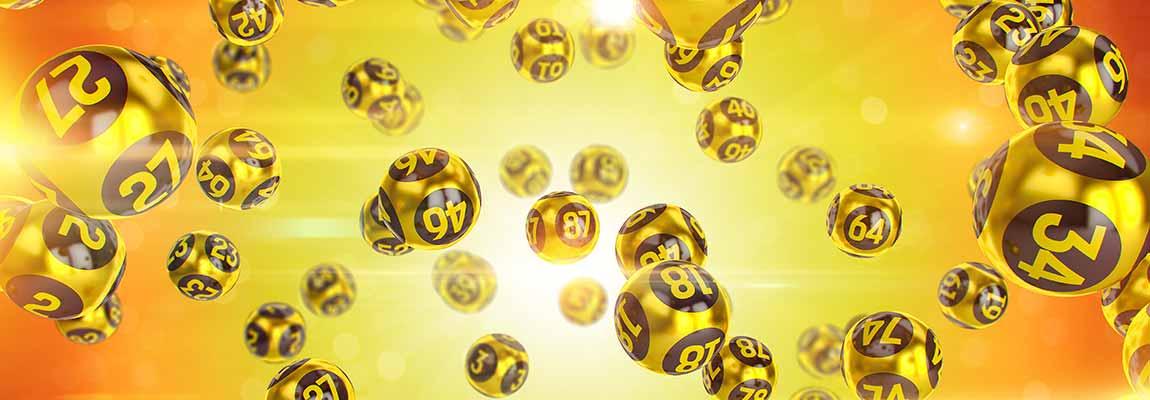 jocuri de tip loto casino