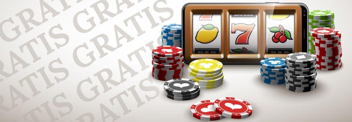 jocuri gratis casino