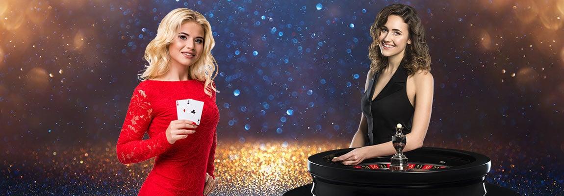 live superbet casino