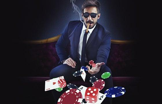 Membru Casino VIP