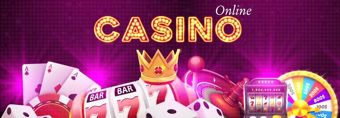 ghid casino online