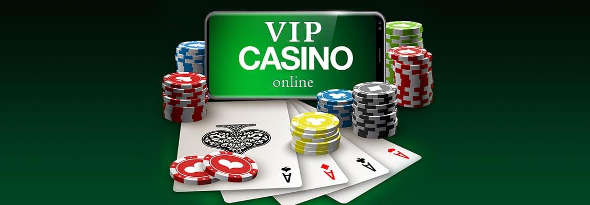 Cum să alegi Operatorul perfect pentru tine la care să devii VIP?