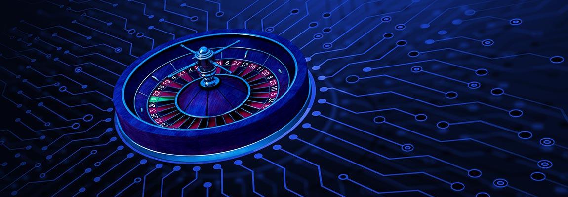Politica de confidentialitate casino