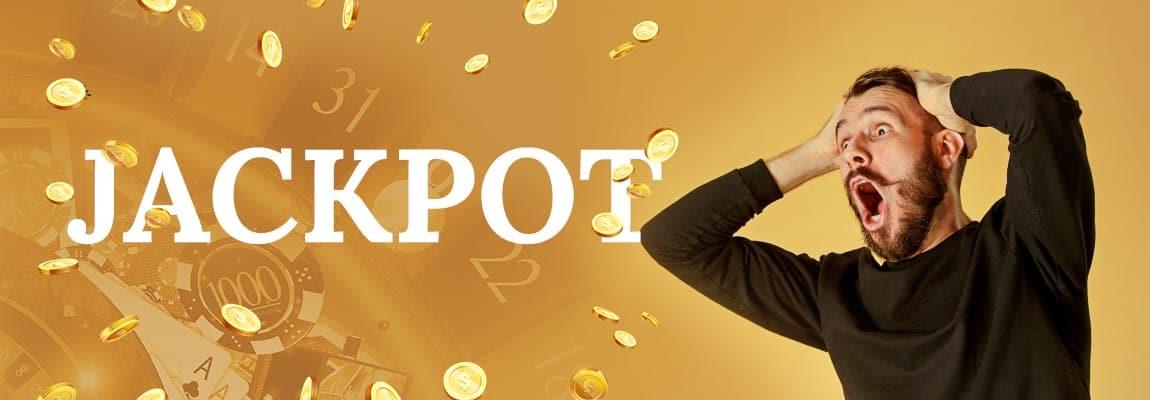premii jackpot online