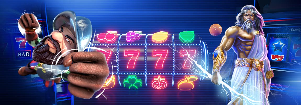 producatori jocuri casino online