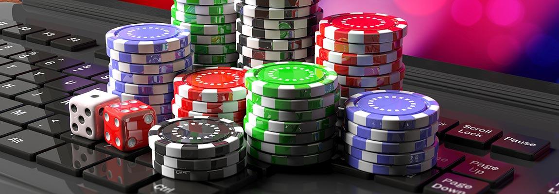 regulament oferte casino