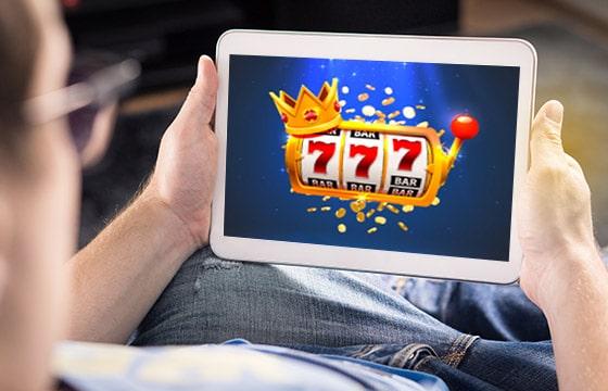 De ce să folosești rotiri gratis casino online?