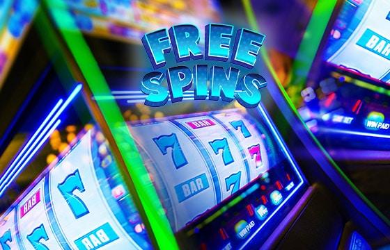 Despre Rotiri Gratuite Casino Online