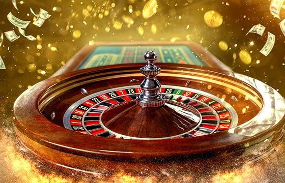 jocuri casino mobil ruleta