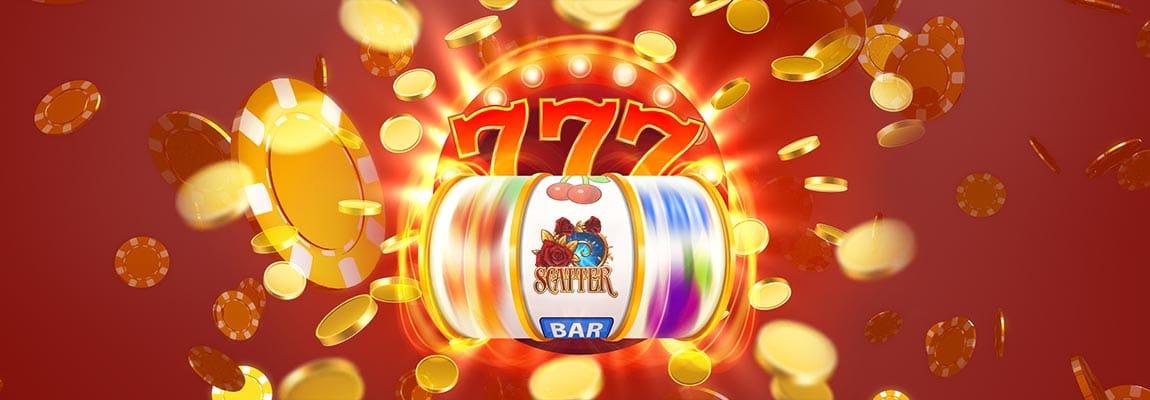 Sloturi cu runde speciale și bonusuri cu rotiri gratis